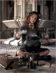 regarder harry potter et la chambre des secrets en de harry potter repliques toutes les répliques de harry