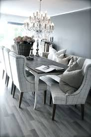 White Gloss Dining Room Table by Dining Table Modern Dining Table Setting Ideas White Dining Room