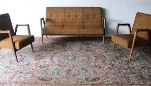 Vintage Sectional Sofa Cool Vintage Vogue Sofa Tags Vintage Sofa Chenille Fabric Sofa