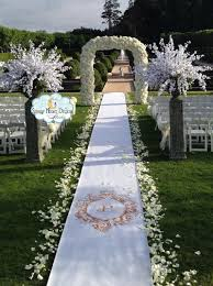 aisle runners for weddings aisle runner wedding aisle runner custom aisle runner non slip