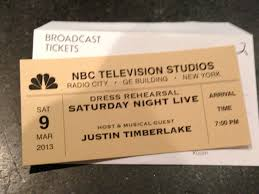 saturday night live thanksgiving dinner skit that time i sat in the 2nd row at saturday night live with justin