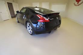 nissan 370z price used 2012 nissan z 370z touring coupe stock 17040 for sale near