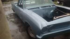 el camino drag car bangshift com this back half 1967 el camino project is a steal at