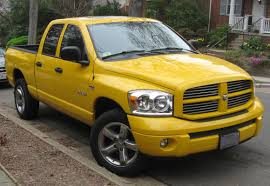 2009 dodge ram pickup 1500 information and photos zombiedrive