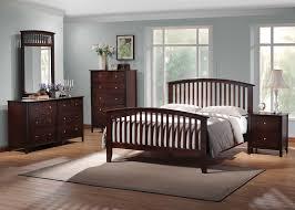 Solid Wood Modern Bedroom Furniture Brown Wood Bedroom Furniture Moncler Factory Outlets Com