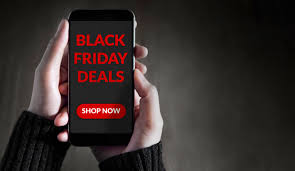 xbox one among top selling electronics during black friday black friday shoppers embrace mobile set new online records
