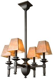 Craftsman Sconce Mission Style Chandeliers Vanity Lighting Sconce Dining Kisa Info