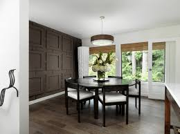 dining room wall ideas dining room wall imanlive