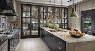 refined comfort archives downsview kitchens and fine custom industrial chic