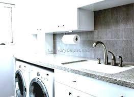 small laundry room sink small laundry room sink houstonbaroqueorg small laundry sink small