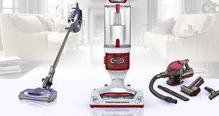 Shark Vaccum Cleaner Shark Vacuum Cleaner Comparison Sylvane