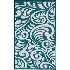 cheap teal rug find teal rug deals on line at alibaba com