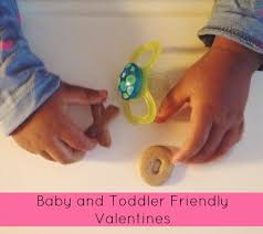valentines baby daycare friendly valentines disney baby