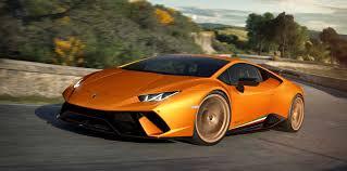 Lamborghini Huracan Custom - αυτή είναι η lamborghini huracan performante http www caroto gr
