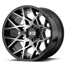 white and blue jeep kmc wheel street sport and offroad wheels for most applications