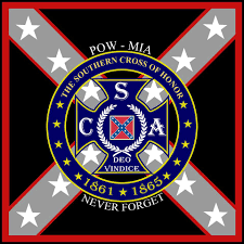 Cool Rebel Flag Pics Petition To Keep The Confederate Flag On Fb Home Facebook