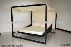Folding Cing Bed King Size Folding Canopy Bunk Bed View Leisure Hotel Bed Set