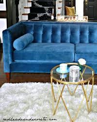 teal velvet chesterfield sofa teal velvet sofa teal velvet chesterfield sofa golbiprint me