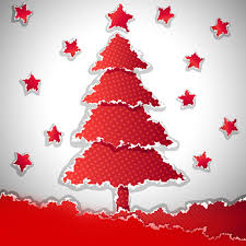 christmas backdrops attractive children background fashion christmas
