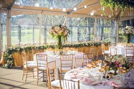 cheap wedding reception venues 8 affordable san francisco wedding venues sf here comes the guide