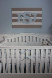 Diy Baby Nursery Decor by 521 Best Baby Nursery Images On Pinterest Nursery Ideas Baby