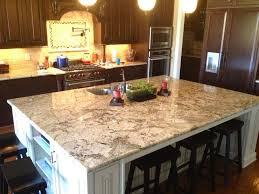 granite countertop black lacquer kitchen cabinets how to install