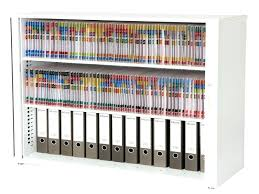 file and storage cabinets office supplies office file storage cabinets justproduct co