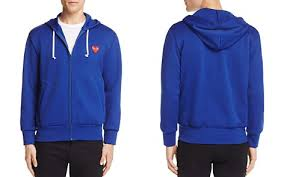 men u0027s designer hoodies u0026 sweatshirts bloomingdale u0027s