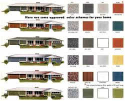 spanish style home colors free spanish style home colors with
