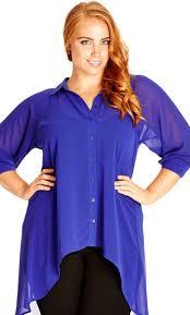 Newport News Women S Clothing Best 17141 Women U0027s Fashion Images On Pinterest Women U0027s Fashion