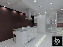 kitchen unit design project 013 bafkho projects