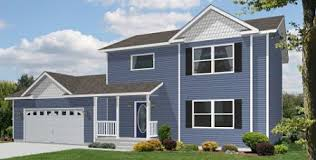 multi level homes 2 multi level modular home plans excelsior homes