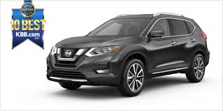 nissan commercial 2017 2018 nissan rogue crossover nissan usa