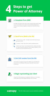 sle resume templates accountantsworld support number 184 best life of a tax pro images on pinterest cpa exam