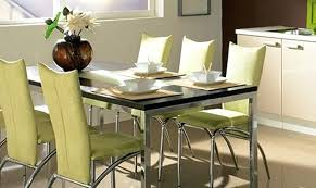 ilot cuisine table ilot cuisine conforama cool free cuisine conforama ilot central