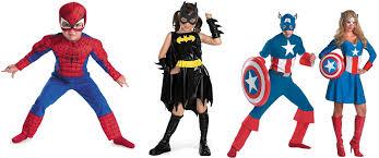 professional halloween masks titan armor set standard