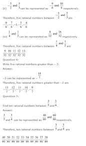 ncert solutions for class 8th maths chapter 1 all q u0026a
