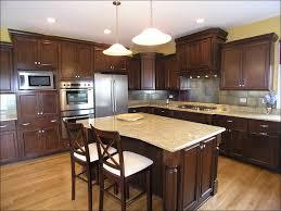 kitchen shaker kitchen cabinets wood storage cabinets home depot