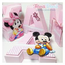 3d and babies on pinterest letras baby disney idolza