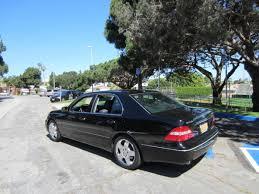 lexus ls for sale ca 2006 ls 430 custom luxury for sale clublexus lexus forum