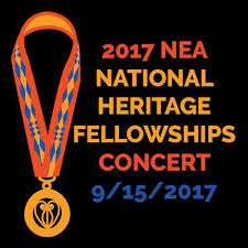 Chair Dancing Chair Dancing With The 2017 Neaheritage Fellows Nea