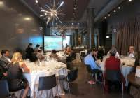Private Dining Room Chicago Luxury Home Design Best On Private - Private dining rooms chicago
