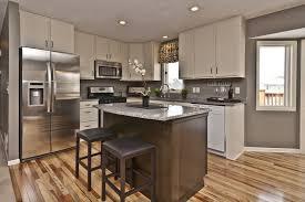 new home kitchen design ideas new home kitchen design ideas with best 10 ki 3904 pmap info