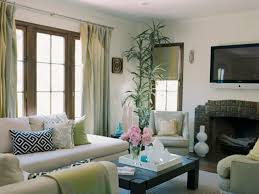 hgtv ideas for living room living room ideas hgtv well appointed contemporary living room