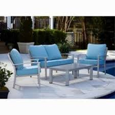Wayfair Patio Dining Sets Color Cushions For Outdoor Furniture Http Lanewstalk