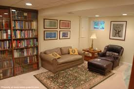 Living Room Design Library Interior Tagged With Home Library Living Room Decoration Awesome