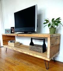 bedroom entertainment center entertainment centers for flat screen tvs modern entertainment