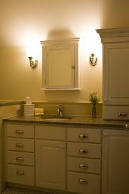 bungalow bathroom ideas 134 best craftsman bungalow bathroom update images on