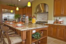 Luxury Cabinets Kitchen Appliances Close Up Look Luxury Stainless Steel Gas Range Gold