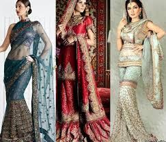 bridal sharara collection u2013 ozyle